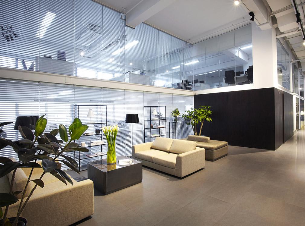 diagnostic de performance energ tique dpe tout b timent. Black Bedroom Furniture Sets. Home Design Ideas