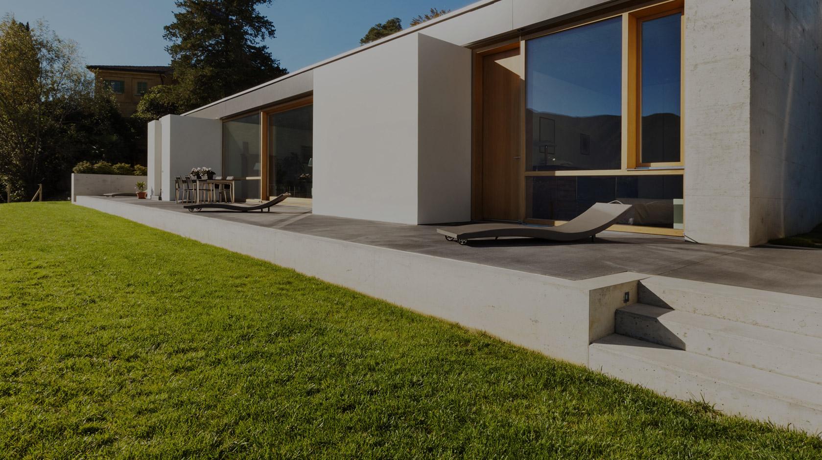 atlas energies bureau d 39 tudes thermiques lille. Black Bedroom Furniture Sets. Home Design Ideas