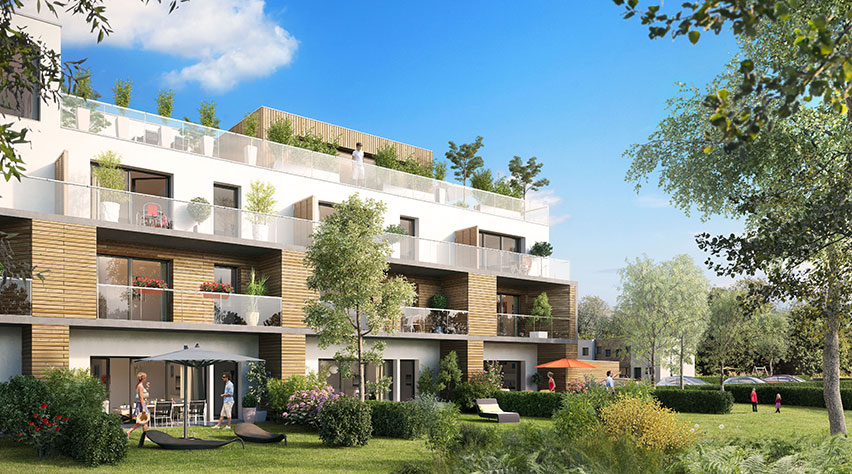 http://www.atlas-energies.fr/wp-content/uploads/2017/01/KIC-Plurielle-Villeneuve-Ascq-Appartements852.jpg